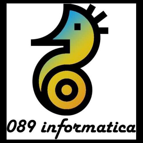 089 informatica
